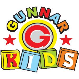 Gunnar Kids